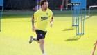 Luz verde para el regreso de La Liga en España