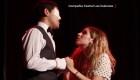 Actores apuestan por el teatro virtual en tiempos de coronavirus