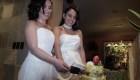 El matrimonio igualitario ya es legal en Costa Rica