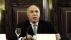 Justicia argentina reclama por el retraso tecnológico