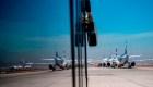 ¿Cuánto durará la crisis en la aviación?, según Latam