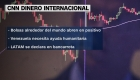 Mercados en todo el mundo inician operaciones a la alza, mientras que en Venezuela se agudiza la crisis por el coronavirus, según informe de HRW