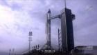Lo que esperamos del lanzamiento de la NASA y SpaceX