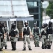 Pompeo: Hong Kong ya no es autónomo de China