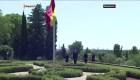 España: Diez días de luto por las víctimas del covid-19