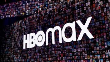 La nueva apuesta de HBO Max