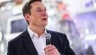 Mira los momentos más memorables en la historia de SpaceX