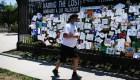 Elmer Huerta: por cada millón de habitantes, hay 312 muertos por covid-19 en EE.UU.