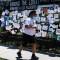 EE.UU. supera los 100.000 muertos por covid-19
