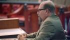 Destituyen a juez de Nueva Jersey por mala praxis