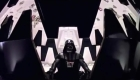Las 5 mejores películas de viajes al espacio