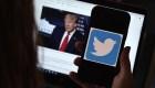 EE.UU.: Trump pelea con Twitter por la desinformación
