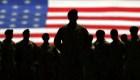 Colombia recibe misión militar antinarcóticos de EE.UU.