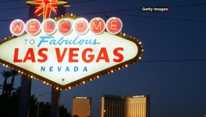 Covid-19: peleas del UFC regresan a Las Vegas