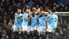 Las 5 mejores ligas de fútbol del mundo