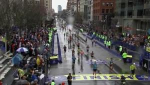 Anuncian cancelación del Maratón de Boston edición 2020