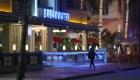 Reabren los restaurantes en Miami Beach