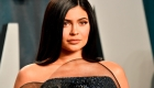 Forbes acusa a Kylie Jenner de mentir sobre su fortuna