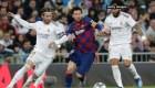 Covid-19: El fútbol español regresa el 11 de junio