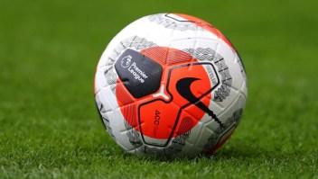 El fútbol y su influencia en la sociedad