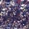 Miami advierte que no tolerará protestas violentas