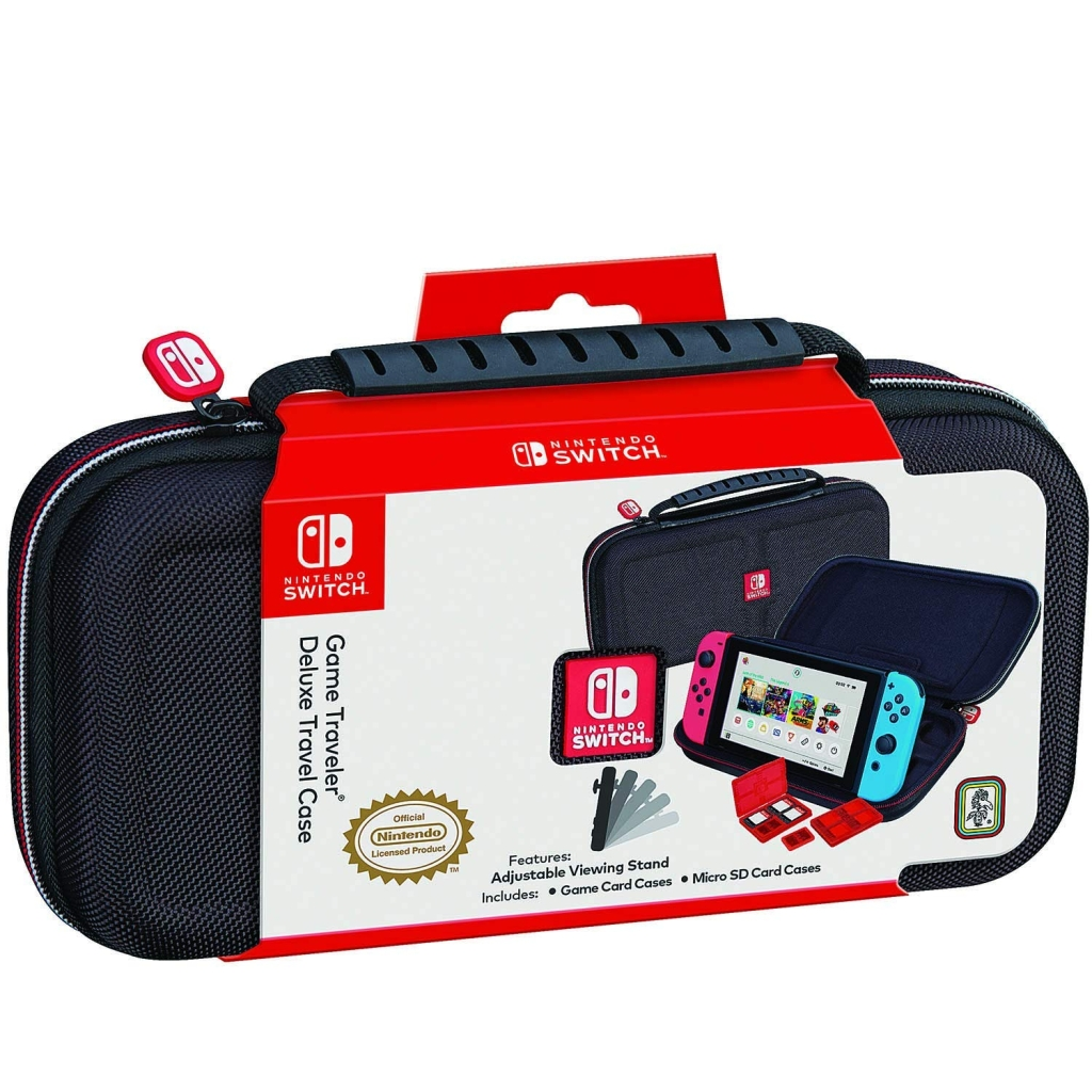 RDS Carry Case