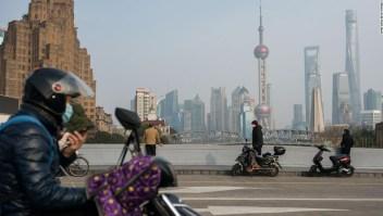 Lecciones de China: cómo los negocios globales han cambiado para siempre