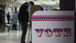 Trump perderá por mayoría abrumadora debido a la economía, predice un nuevo modelo electoral