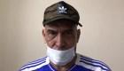 Acusan de narcotráfico a exjefe de la policía de Honduras