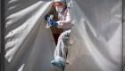 ¿Por qué han aumentado tanto los casos de coronavirus en Rusia?