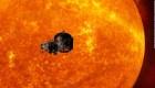 """¿Qué es el """"gran mínimo solar""""?"""