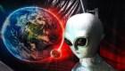 La idea de la vida extraterrestre descrita por una experta en astronomía