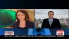 Argentina renegocia canje de su deuda con sus acreedores