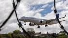 El impacto de la pandemia en Copa Airlines