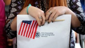 EE.UU. extiende todo 2020 suspensión de visas de trabajo