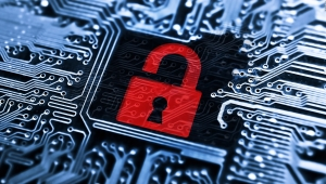 Riesgos de hackeo a las aplicaciones de banca móvil