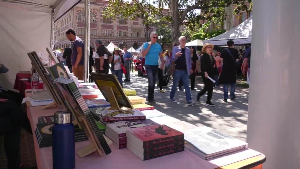 México: los libros más vendidos durante la cuarentena