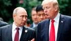 ¿Volverá Rusia a la Cumbre del G7?