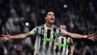Cristiano Ronaldo rompe un nuevo récord