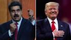 Gobierno rechaza declaración de exfuncionario de la Casa Blanca sobre Venezuela
