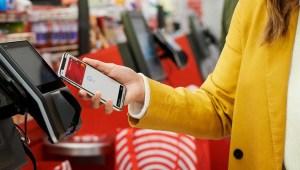 Métodos de pago digitales se popularizan por la pandemia