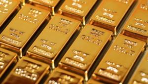 Precio del oro sube al nivel más alto en casi 8 años