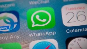 WhatsApp habilita sistema de pagos en Brasil
