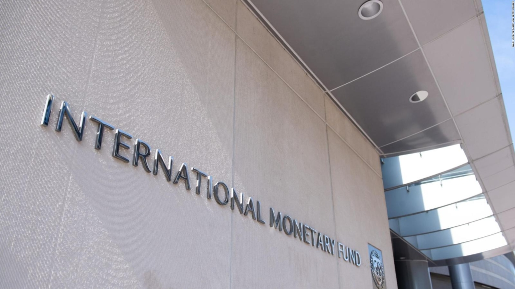 El golpe de la pandemia a América Latina, según el FMI