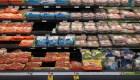 Alimentos y vivienda: necesidades básicas que aumentaron su costo por la pandemia