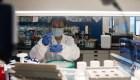 """Dr. Mauricio González: """"No hay evidencia que el covid-19 nació en un laboratorio"""""""
