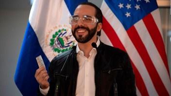 El Salvador: Bukele y los hechos que marcaron su primer año