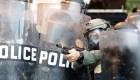 Surgen nuevos videos de supuestos abusos policiales en Florida
