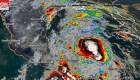 Posible formación de tormenta tropical en el Atlántico