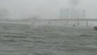 Comienza la temporada de huracanes en el Atlántico